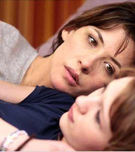 Test : Quelle maman êtes-vous vraiment ?
