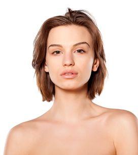 El poder de auto-defensa de la piel. ¿Qué es? ¿En qué consiste?