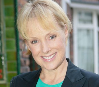 Coronation Street 25/09 - Life will never be the same at the Platts