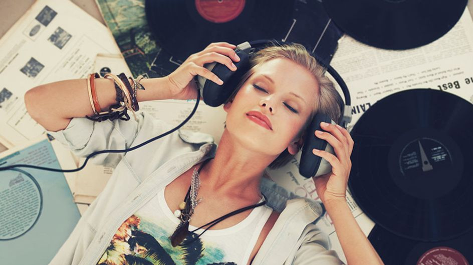 Respira, não pira! 12 formas de relaxar num dia difícil