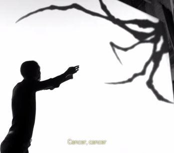 Quand c'est, le clip effrayant de Stromae sur le cancer (Vidéo)