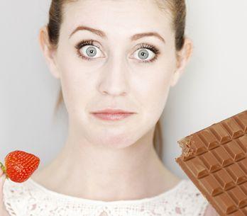 Pensate che sia solo il cibo a causare il colesterolo alto? Vi state sbagliando!
