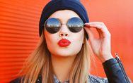 Der Long-Lasting Lippenstift Test 2019: Wer hält länger durch?