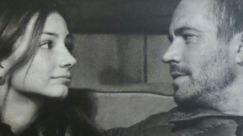 Le bel hommage de Meadow Walker à son père décédé, l'acteur Paul Walker