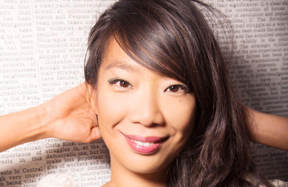 "Le ""Jaune bonbon"" de Kee-Yoon joue les prolongations"