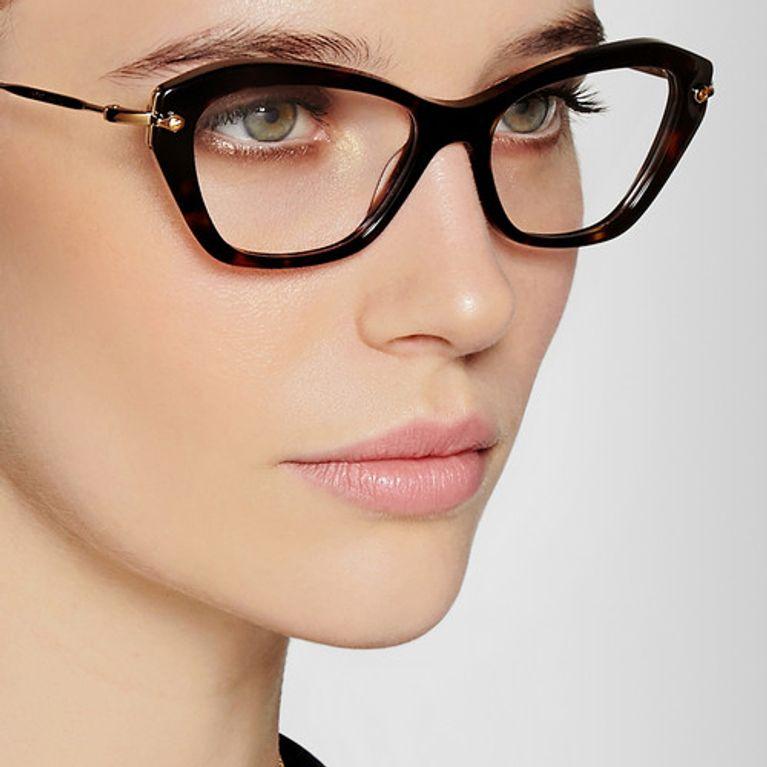 Tendencias en gafas de ver 78b8d3f295ab