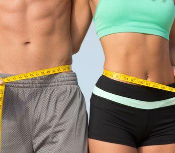 Dieta di coppia: le 10 regole da seguire per aiutarsi a vicenda e dimagrire insi