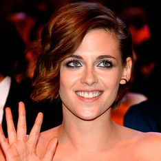 Kristen Stewart fala sobre o doloroso término com Robert Pattinson