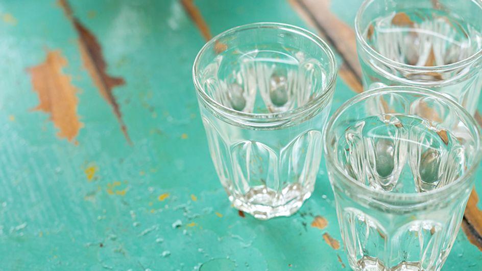 Energia de sobra, imunidade em alta... Saiba por que você PRECISA beber mais água!