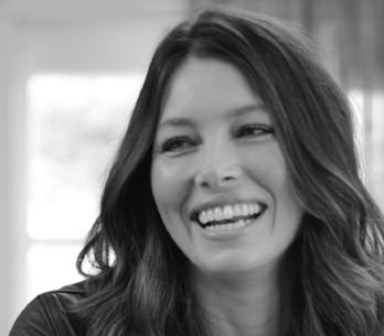 Actress Jessica Biel Launches Sex-Ed Video Series To Educate Women About Their Bodies