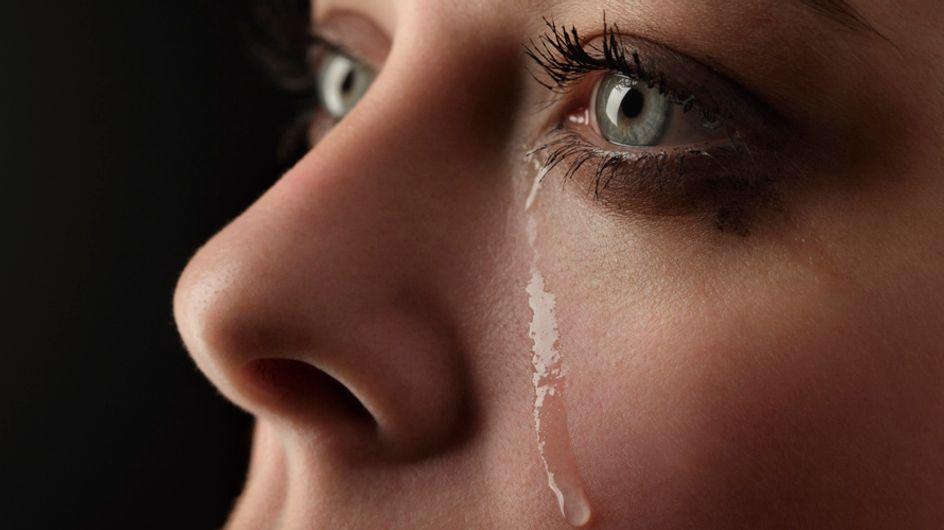Pleurer devant un film triste, le remède pour se sentir moins déprimé ?