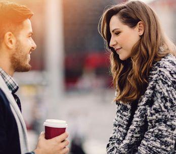 10 cosas que debes saber antes de acostarte con él