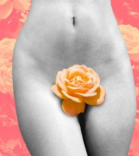10 Legitimately Weird Things You Should Probably Know About Your Vagina