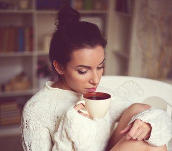 Beauté : Les 5 vertus insoupçonnées du thé
