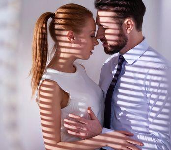 10 positions pour faire l'amour au bureau (sans se faire prendre)
