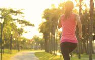 Lo sport, un vero toccasana per le ossa. Ecco le discipline più indicate!