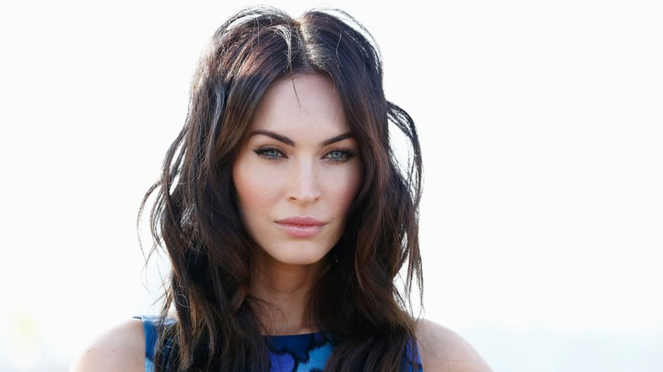Megan Fox Is Taking Over Zooey Deschanel In New Girl And The World No Longer Makes Sense To Us