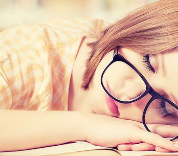 Exaustão é seu sobrenome? Listamos 17 razões que podem explicar tamanho cansaço