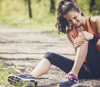 Sei a rischio frattura? Scopri come prenderti cura del tuo corpo e prevenire pro