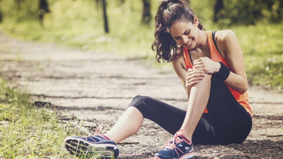 Sei a rischio frattura? Scopri come prenderti cura del tuo corpo e prevenire problemi alle ossa!