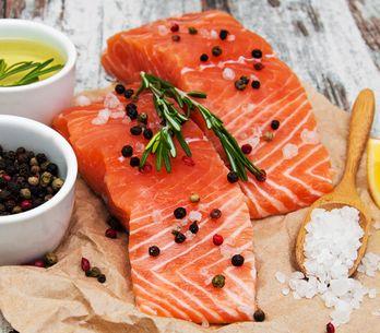 Vitamina D e salute delle ossa: c'è un legame?