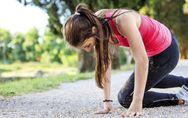 Fragilità ossea? Ecco alcune regole per evitare le fratture!