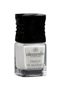 Alessandro French Tip Whitener, 8,96 €