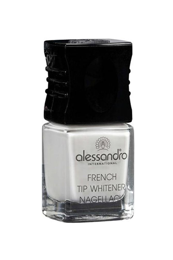 Alessandro French Tip Whitener, 8,96 €