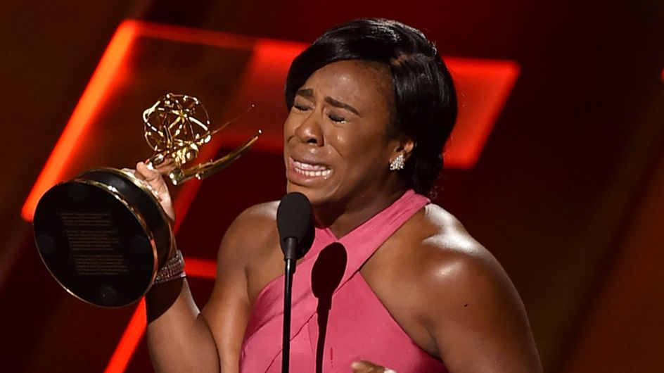 The Emmy Awards 2015: The Winners And The Losers