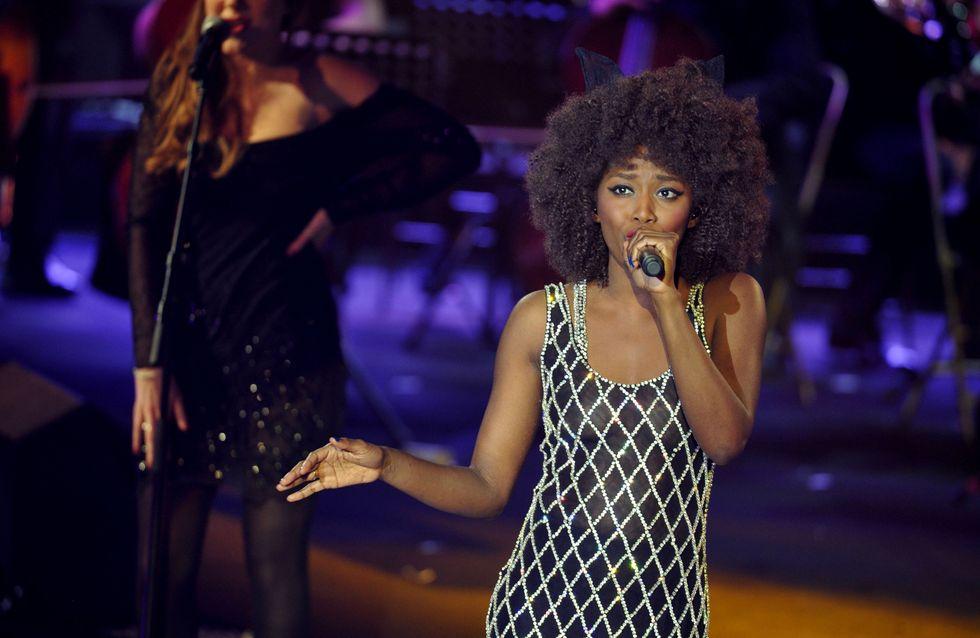 Inna Modja réitère son hommage aux Maliennes avec un remix de Tombouctou (Vidéo)