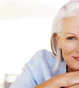 Osteoporosi: come avviene la diagnosi? Ecco tutti i passi da compiere e gli esam