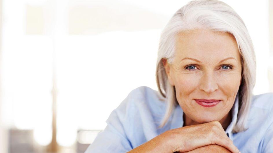 Osteoporosi: come avviene la diagnosi? Ecco tutti i passi da compiere e gli esami da fare!