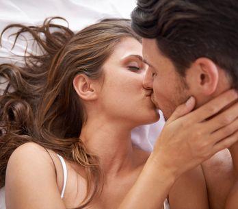 Test : Quel est ton appétit sexuel ?