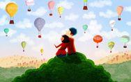 30 preciosas imágenes que demuestran que el amor verdadero se demuestra día a dí