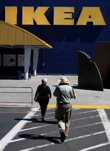 Ikea : lieu dangeureux pour les couples ?