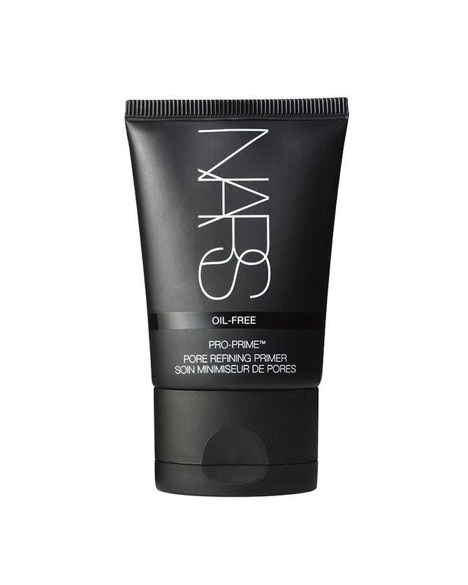 Pore Refining Primer, NARS, R$ 199