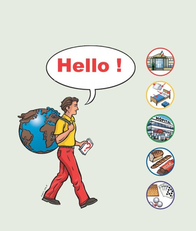 Guide Hello