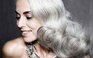 ¿Qué secreto esconde la modelo Yasmina Rossi?