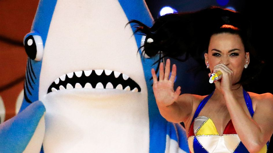 Beware All Posers! Selfies Killed More People Than Sharks Last Year