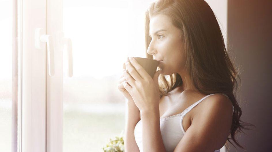 Guten Morgen, Sonnenschein! 10 Dinge, die nur Frühaufsteher kennen