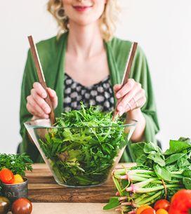 Qué es la ortorexia: la obsesión por comer sano ya tiene nombre