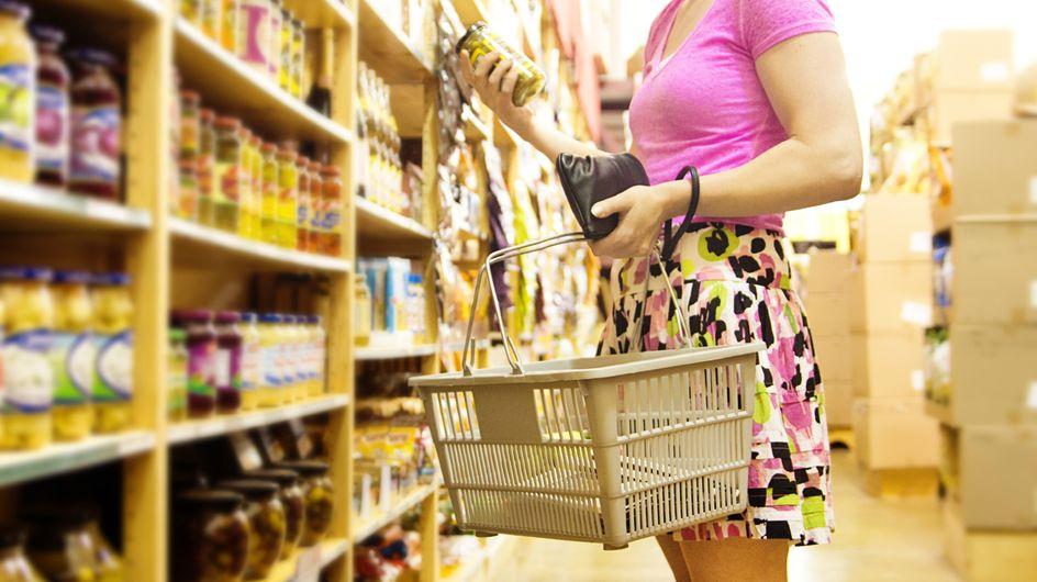 ¿Qué no puede faltar en tu despensa?: los imprescindibles para una compra de calidad