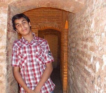 L'Arabie saoudite appelée à renoncer à la condamnation à mort du jeune Ali Moham