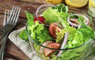 HCG Tropfen: Ist diese Diät schädlich?