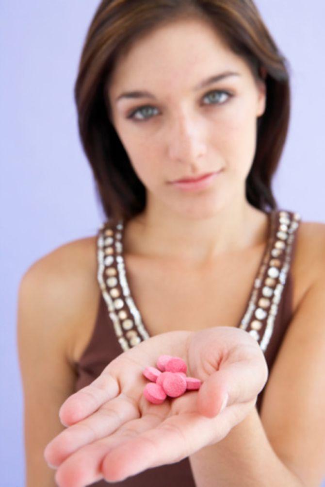 Journée mondiale de la contraception