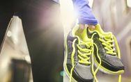 Sei soggetta a mal di schiena e dolori articolari? Ecco gli sport più adatti a t