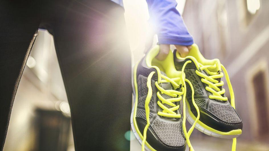 Sei soggetta a mal di schiena e dolori articolari? Ecco gli sport più adatti a te e quelli da evitare