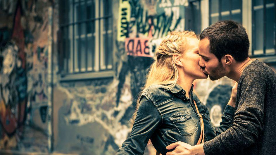 Mes 5 résolutions pour trouver l'amour en cette rentrée