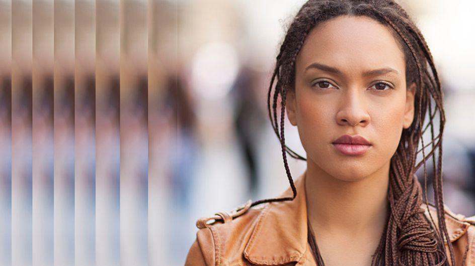 10 fatos que comprovam a desigualdade de direitos das mulheres