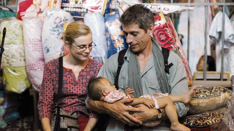 Adoption simple et plénière : quelles différences ?